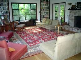 home decor vancouver bc area rugs vancouver bc area rugs modern round home decor tips