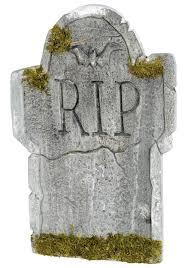mossy bat tombstone