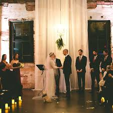 wedding processional the wedding processional order guide you need brides