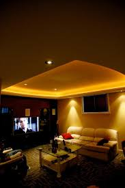 mike holmes suspended basement ceiling beat drywall