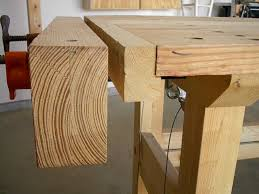 Wood Bench Vise Plans by 143 Best Ww Vises Images On Pinterest Workshop Projects And