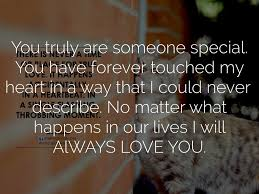 Romantic Love Quotes by Romantic Love Quotes For You 10 Extremely Romantic Quotes You