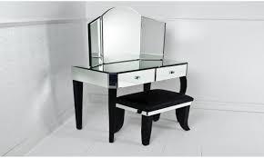 small ladies desk corner end table corner bedroom vanity table