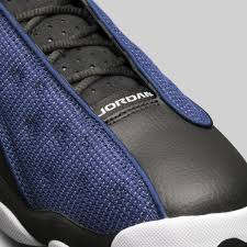 jordan retro 13 air jordan retro 13 low u0027brave blue u0027