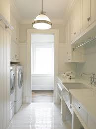 extraordinary laundry room tile gallery best idea home design