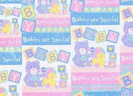 baby shower paper baby print tissue paper br size 20 x 26 baby shower gifts