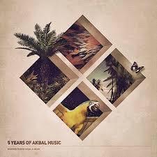 design cd cover cover designs by nicolas lalli