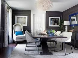 Latest Home Trends 2017 Home Decor Color Trends Beauteous Home Decor Color Trends For