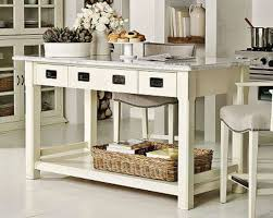 portable kitchen island with stools kitchen room light best portable kitchen island plans kitchen