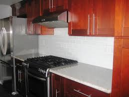 subway tile kitchen design ideas u2014 kitchen u0026 bath ideas