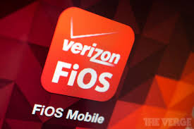 Fios Home Network Design by Verizon Now Lets You Watch Live Fios Tv Anywhere You Want The Verge