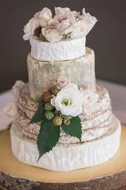 14 amazing wedding cakes to tantalise your tastebuds the wedding
