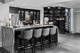home bar do u0027s and don u0027ts scott u0027s reno to reveal