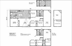 100 3 bedroom double wide floor plans champion homes double