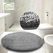 Yellow And Gray Bathroom Rug Clever Gray Bathroom Rug U2013 Parsmfg Com