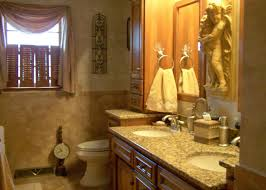 little bathrooms full size of decorating ideas small bathrooms