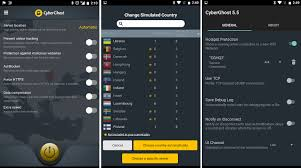 vpn free for android top 10 best vpn for android get more encrypted android be