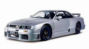 custom nissan skyline 1995 nismo skyline gt r lm supercars net