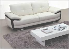 canapé d angle monsieur meuble canapé cuir relax electrique 3 places monsieur meuble canapé d angle