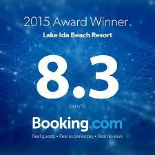 lake ida beach resort winter haven fl booking com