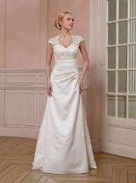 point mariage la rochelle robe de mariée silene point mariage 489 99