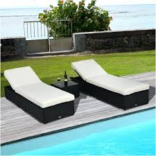 furniture amazing lowes outdoor chaise lounge awesome patio