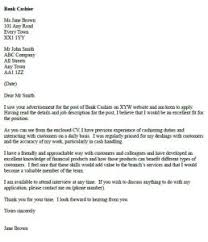 student cover letter for part time job best resume gallery