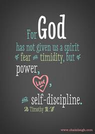 motivational bible quotes for students quotes