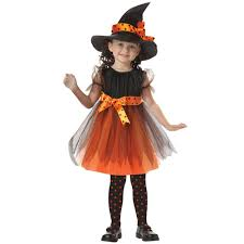 baby girls halloween costume online buy wholesale baby halloween costume from china baby