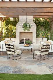 Char Broil Outdoor Patio Fireplace by 767 Best Patio Images On Pinterest Gardens Landscaping And Patios