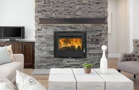 passive stove ireland eco stove ireland all star heating
