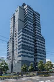 toyota motor corporation japan nidec wikipedia