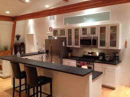 kitchens larkwood builders