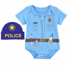 cute halloween cover photo online get cheap police hat cover aliexpress com alibaba group