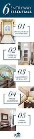 Pulte Homes Design Center Westfield by Die Besten 10 Pulte Homes Ideen Auf Pinterest Marine Lackfarben
