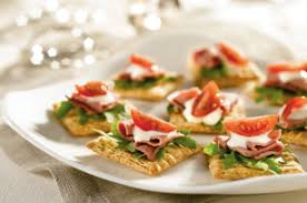 easy appetizers quick easy appetizer recipes