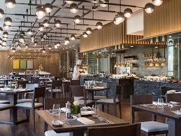 Restaurant Buffet Table by Best 25 Hotel Buffet Ideas On Pinterest Breakfast Buffet
