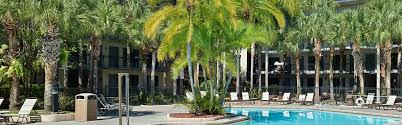 orlando hotel specials hotel offers in kissimmee