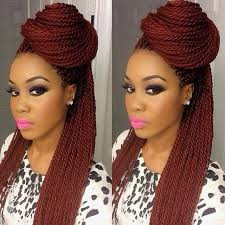 which takes longer to do box braids or senegalese how to maintain box braids and senegalese twist global couture blog