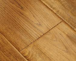 of engineered wood flooring fabulous what is engineered hardwood