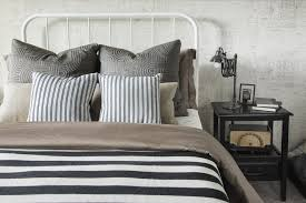 Bed With A Lot Of Pillows Interior Design That Attracts Dust Worst Organization Ideas For