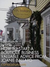 how to start an interior design business from home how to start a boutique business advice boutique and business