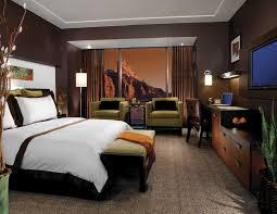 cosmopolitan las vegas 2 bedroom suite top cosmopolitan two bedroom city suite decor color ideas lovely