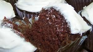 Eggless Chocolate Cake Ii Recipe Allrecipes Com