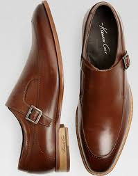 kenneth cole s boots sale buy a kenneth cole t rack record monk dress shoes and