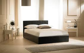 Super King Ottoman Storage Beds by 100 Super King Ottoman Storage Beds Super King Ottoman Bed Frame