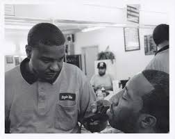 style rite barber academy 18 photos barbers 1501 lynnhaven