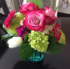 Home Based Floral Design Business by Shana Vaughn Designs Home Facebook