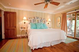 what about wainscoting decoding decorative wood paneling