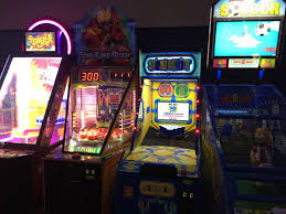 10 best l a arcades neofuns neon retro button mash and more